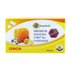 Manuka UMF16+ Lemon Lozenges  8pcs