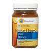 Raw Honey Enriched with Bee Pollen & Propolis 500g