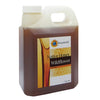 TH Wildflower Honey 1.5kg