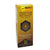 Uniflora Propolis Extract 85, 30ml