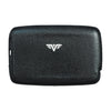 Card Case Lizzard Black