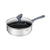 Daily Cook Sautepan 24cm with lid