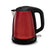 Kettle Subito Wine Red 1.7L