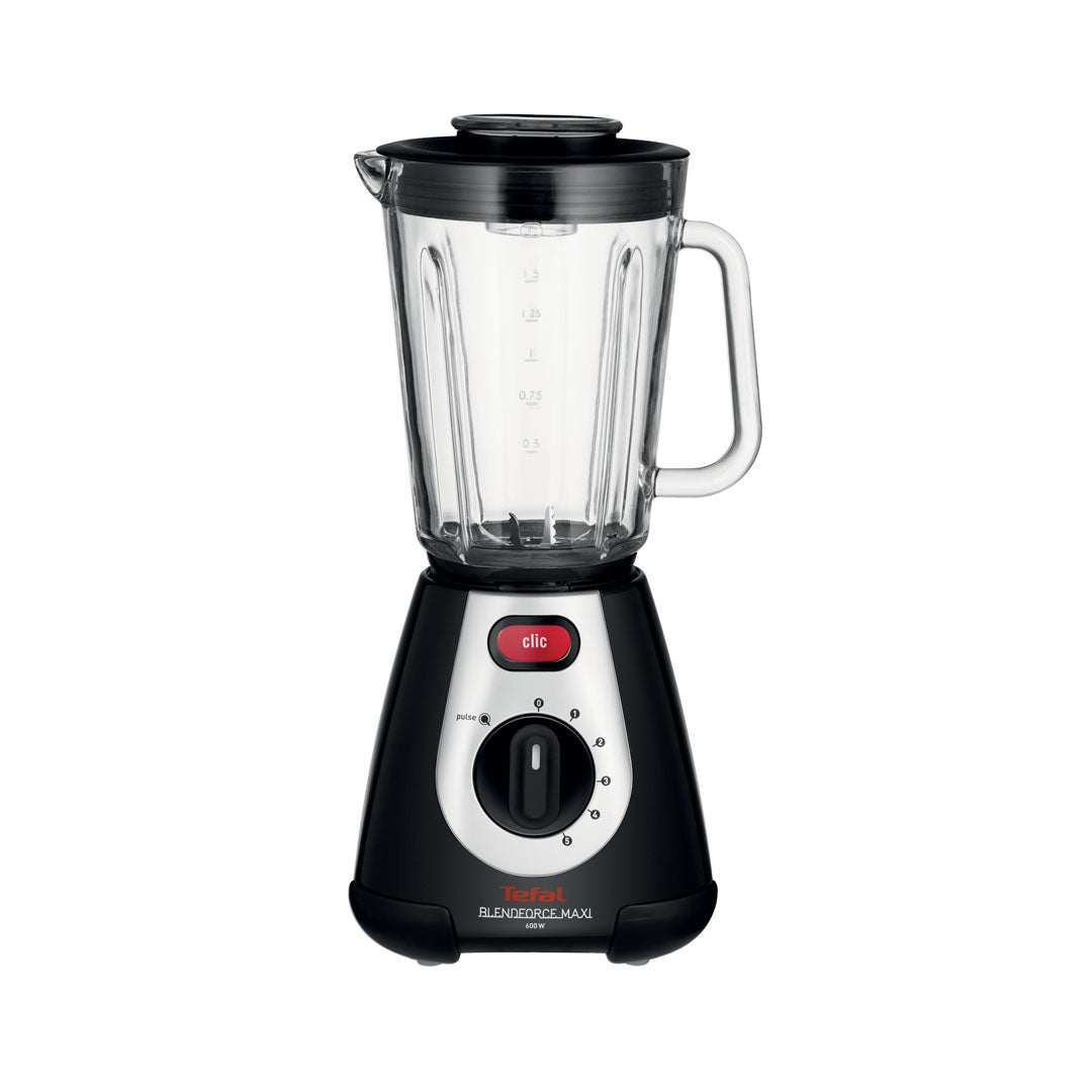 Blender Blendforce Maxi Glass