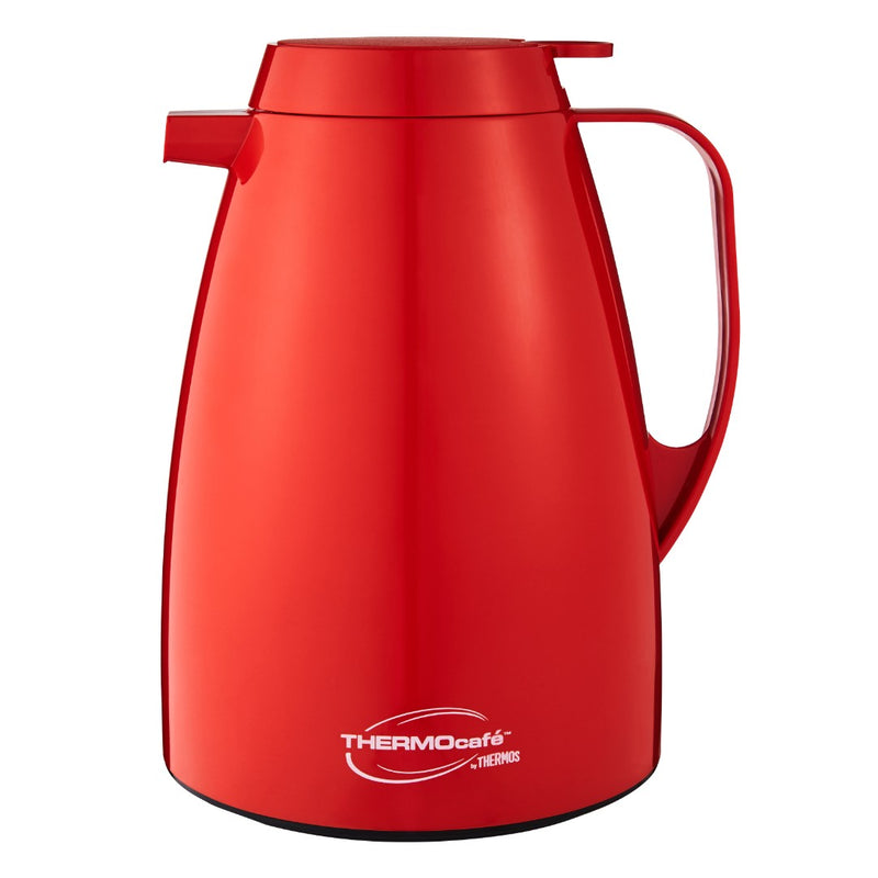 1.0L Vacuum Insulated Carafe