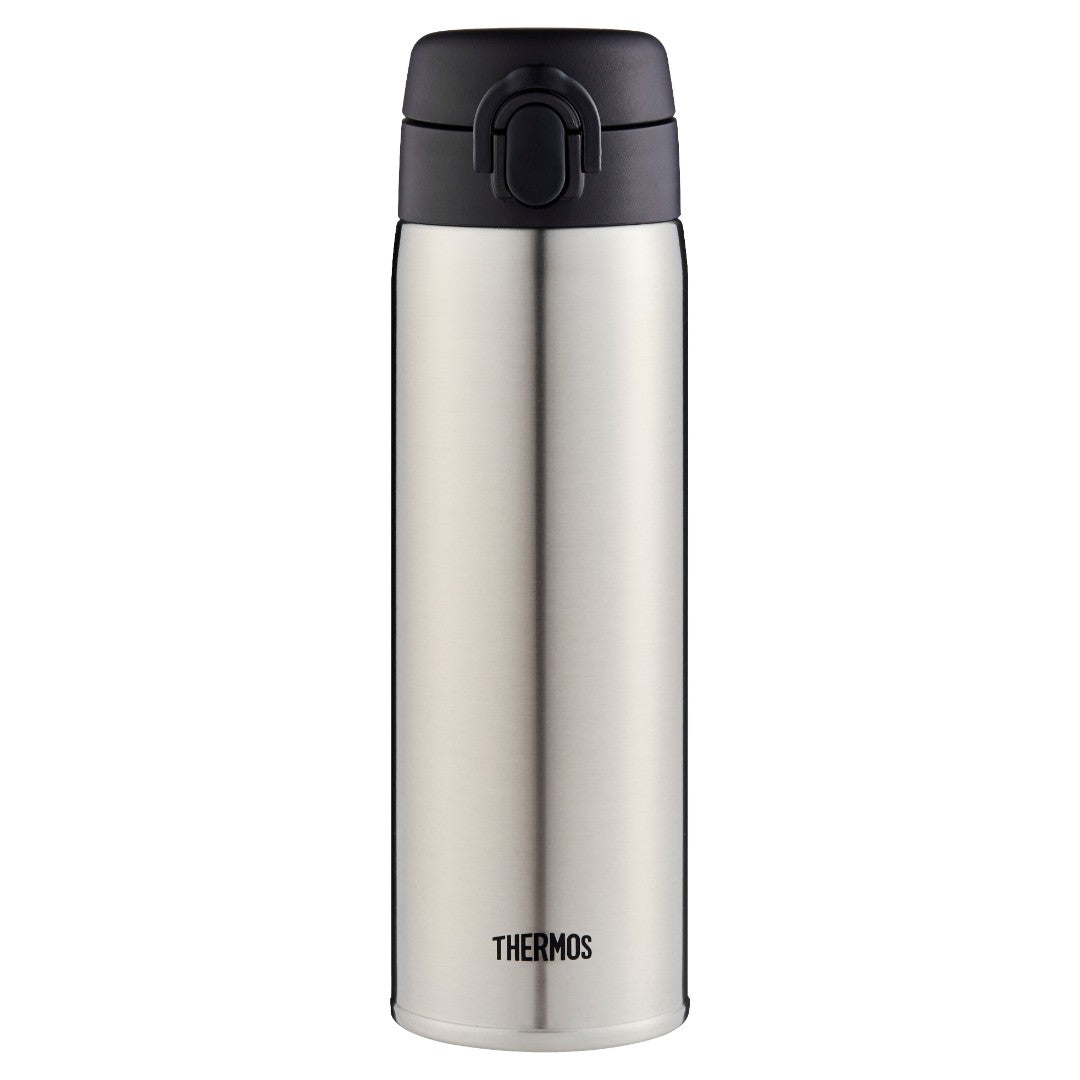 0.5L Stainless Steel Vacuum Insulated Tumbler