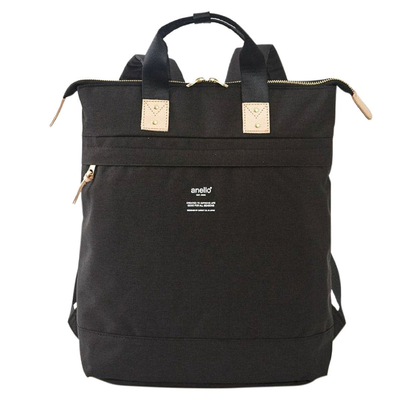 Tote Backpack Atelier (L)