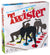 Twister Kids Game