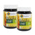 Premium Manuka UMF5+ 1kg Bundle of 2