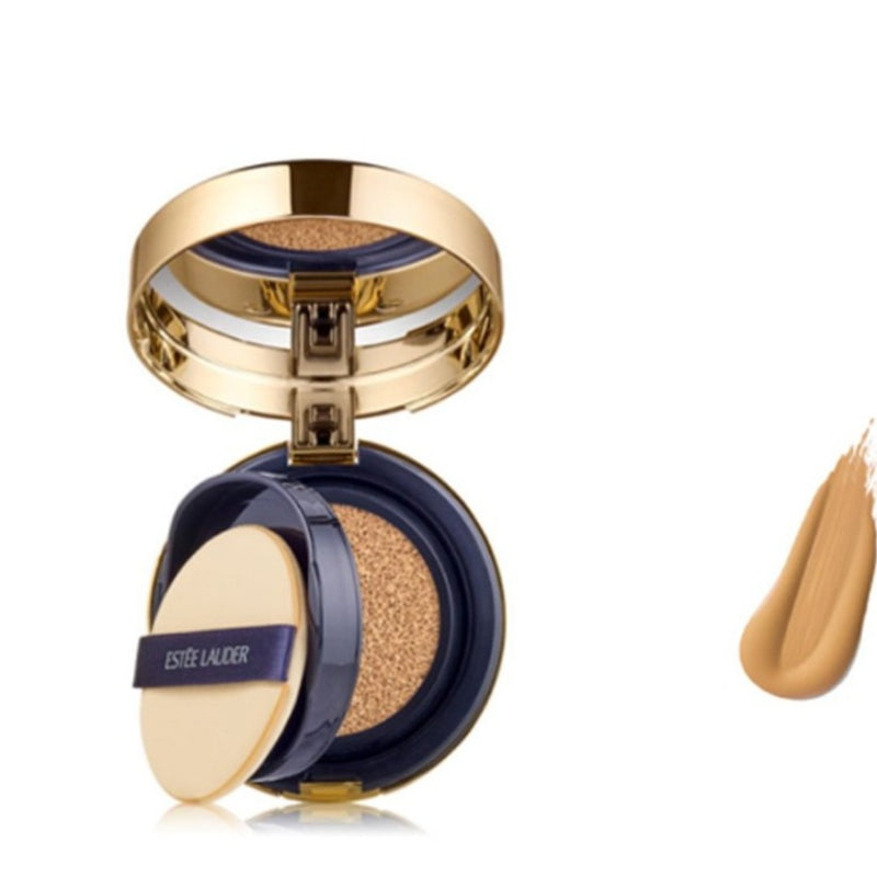 Double Wear  Cushion BB Compact