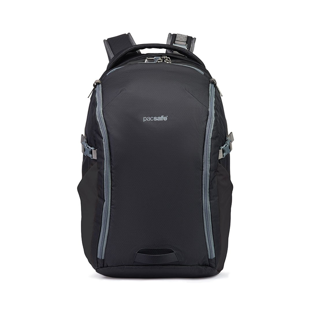 Vs 32L G3 Anti-Theft Backpack