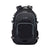 Vs 28L G3 Anti-Theft Backpack