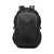 Vs 25L G3 Anti-Theft Backpack