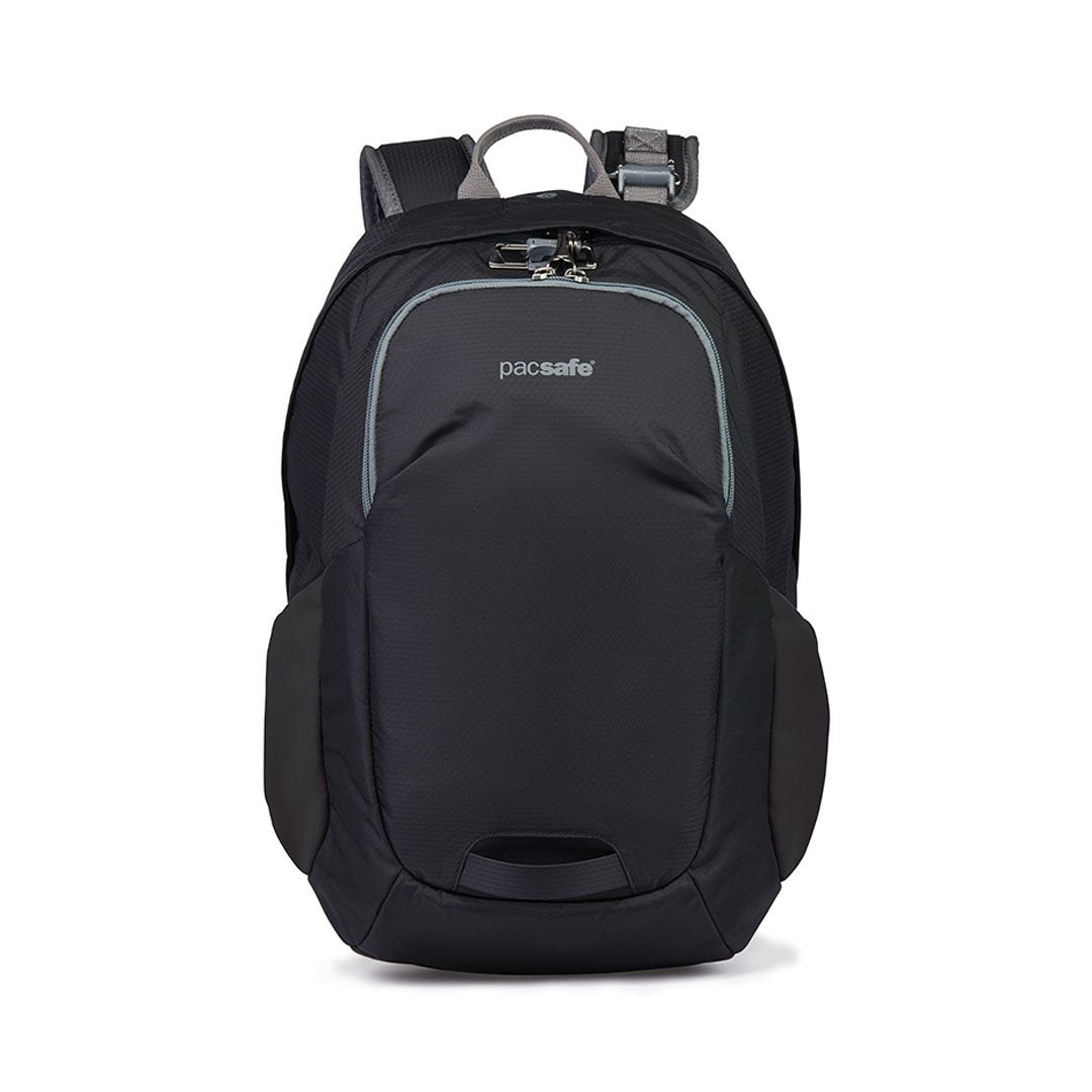 Vs 15L G3 Anti-Theft Backpack