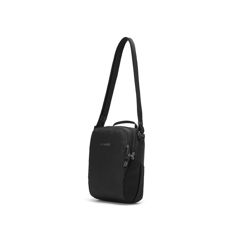 Vibe 200 Anti-Theft Crossbody Bag
