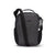 Vibe 200 Compact Travel Bag