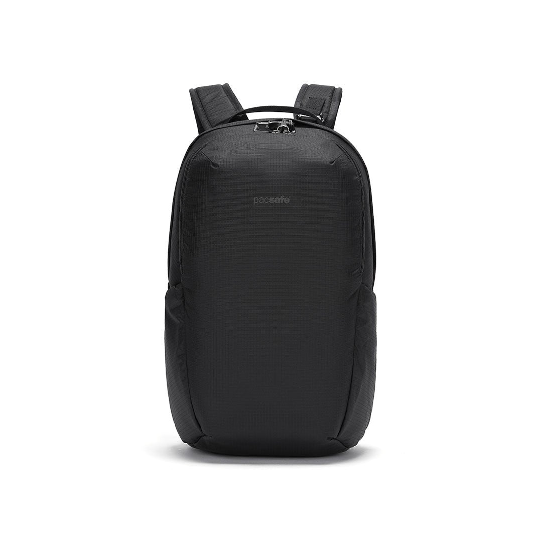 Vibe 25L Anti-Theft Back Pack