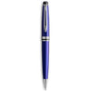 Expert 3 Dark Blue CT Ballpoint Pen
