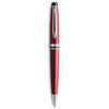 Expert 3 Dark Red CT Ballpoint Pen