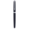 Hemisphere 10 Matt Black CT Fountain Pen