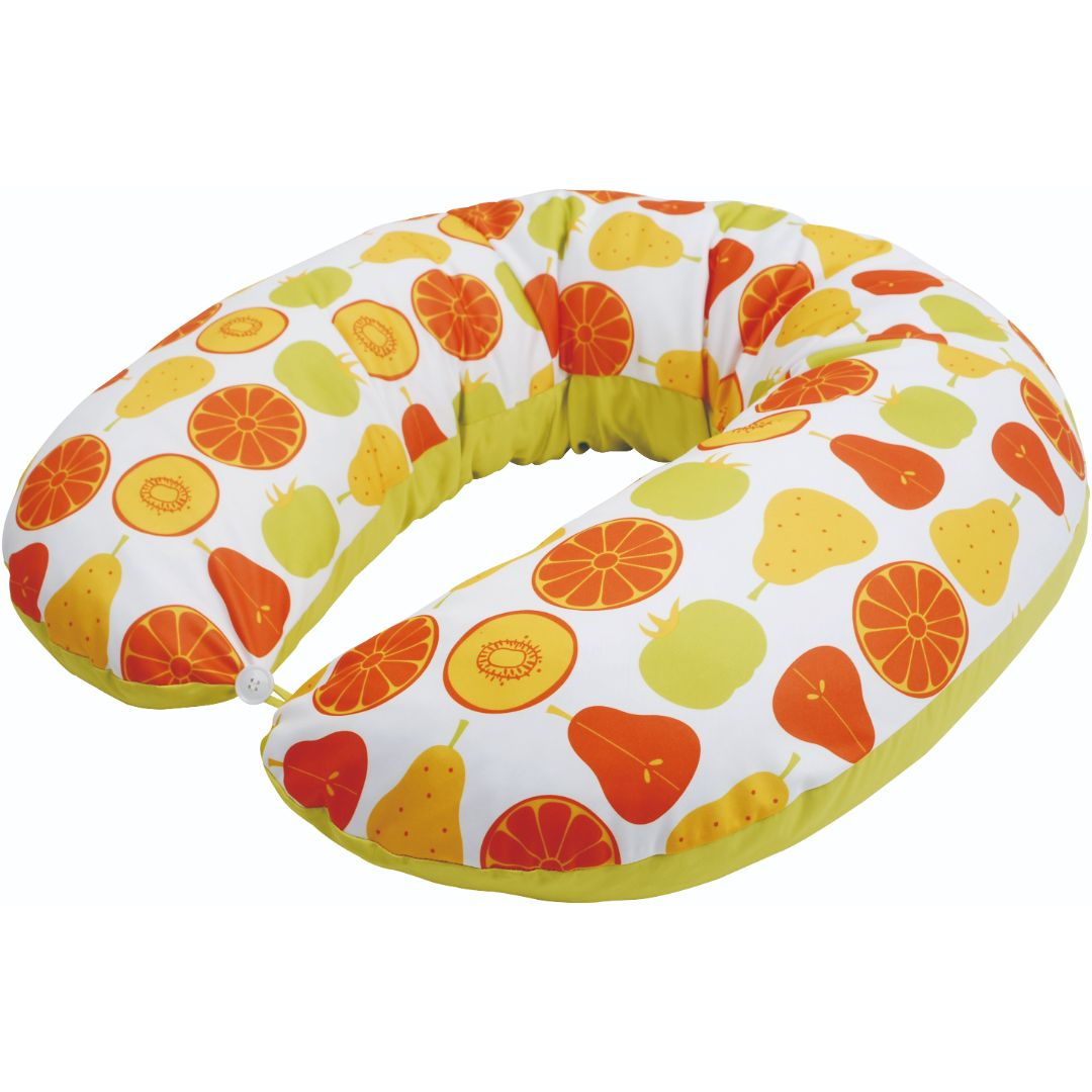 HOPO 3 in 1 Maternity Support Pillow