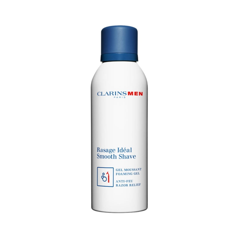 ClarinsMen Smooth Shave (150ml)