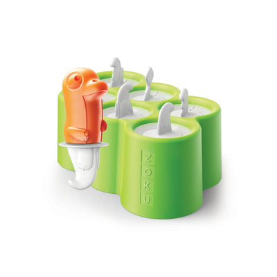Zoku Polar Pop Mold - ZK125