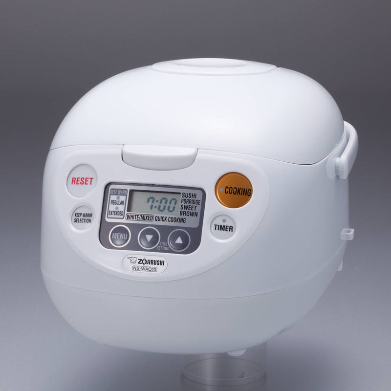 1L Micom Rice cooker