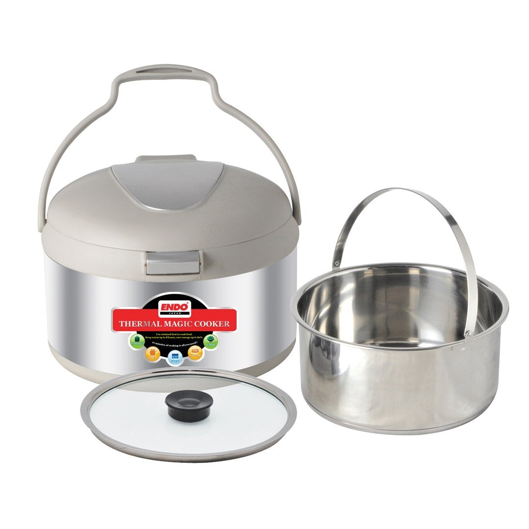 Thermal Magic Cooker 3.5L