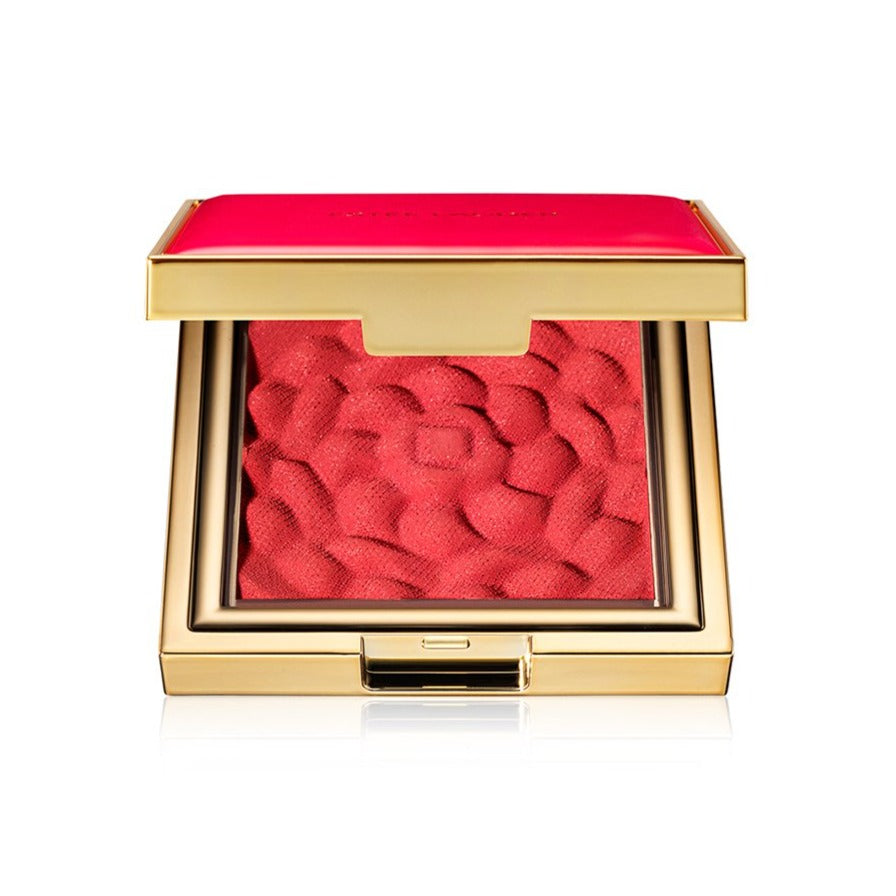 Pure Color Envy Rebellious Rose Cream Cheek