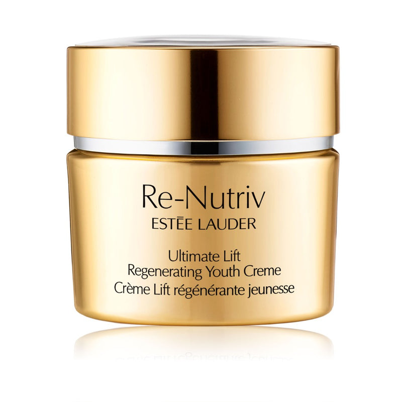 Re-Nutriv Ultimate Lift Regnerating Youth Crème 50ml