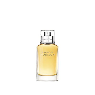 Horizon EDT 40ml