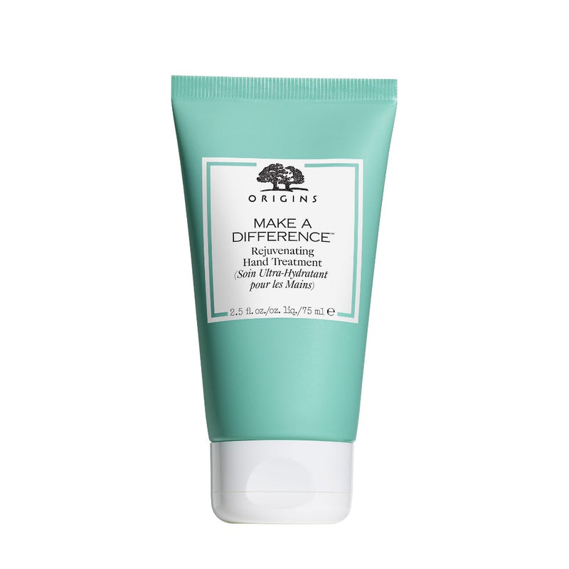 Make A Difference™ Rejuvenating Hand Treatment 75ml