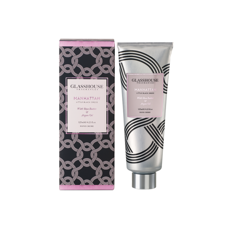Handcream, 125ml
