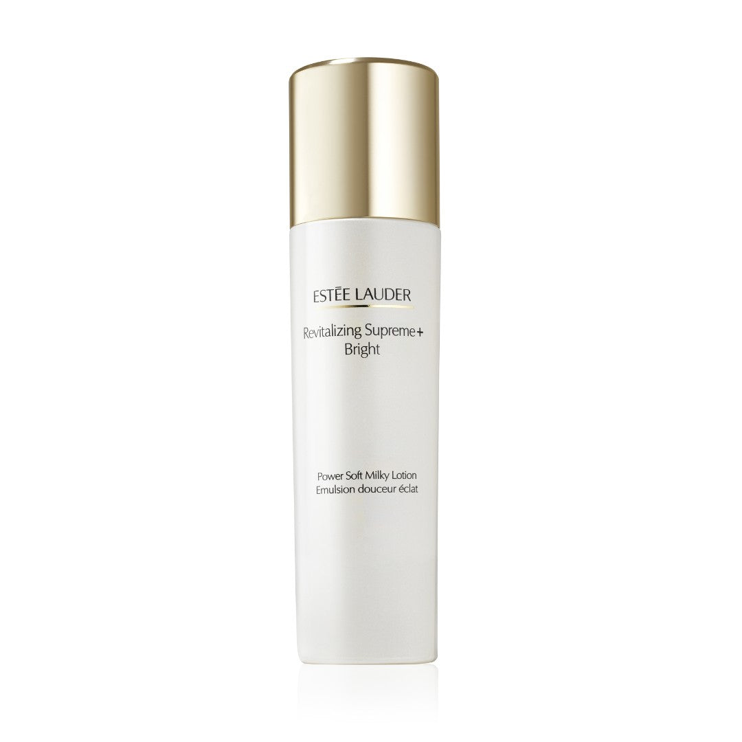 Revitalizing Supreme+ Bright Power Soft Milky Lotion 100ml