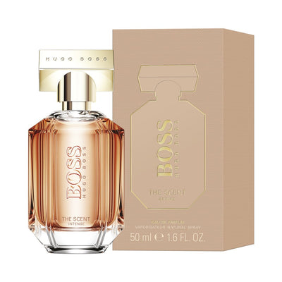 The Scent Intense for Her EDP