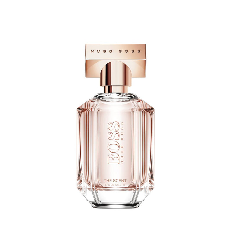 The Scent  for Her EDT
