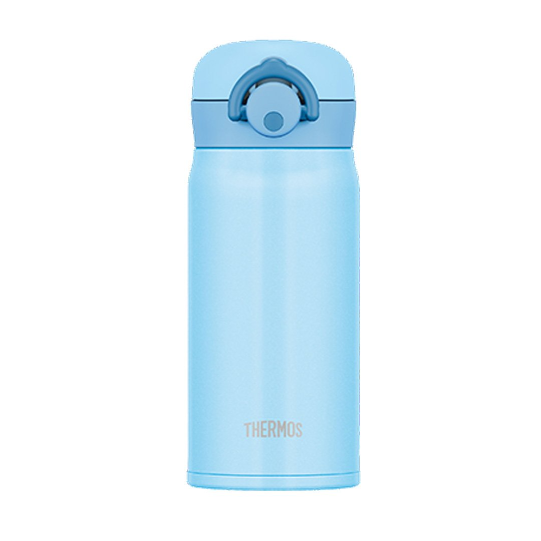 Ultra Light One Push Tumbler 0.35L