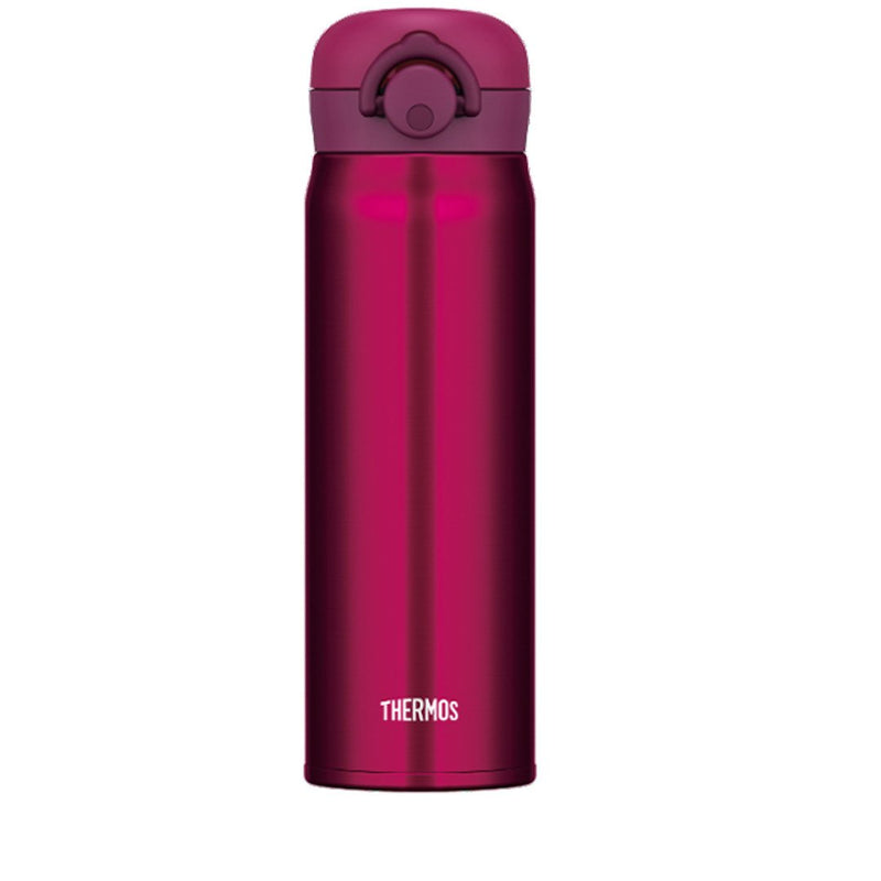 Ultra Light One Push Tumbler 500ml