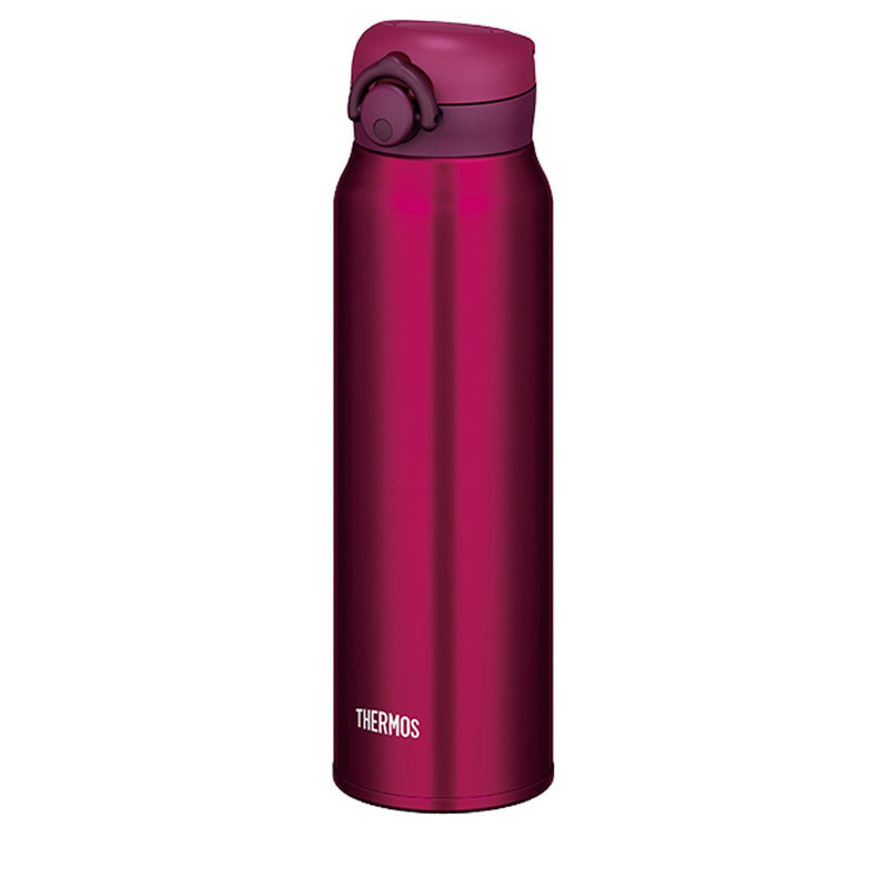 Ultra Light One Push Tumbler 750ml