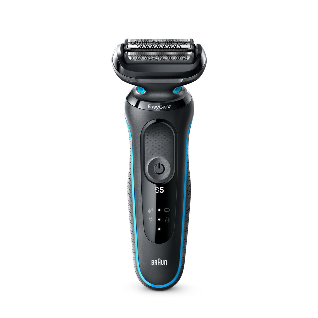 Series 5 50-M1000s Shaver Razer for Men