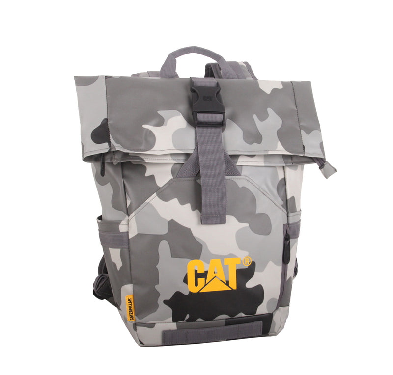 Tarp Power Arches Backpack