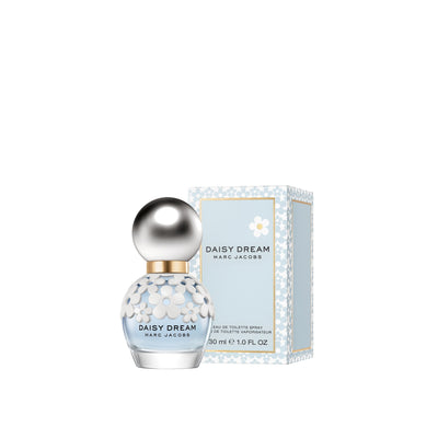 Daisy Dream EDT