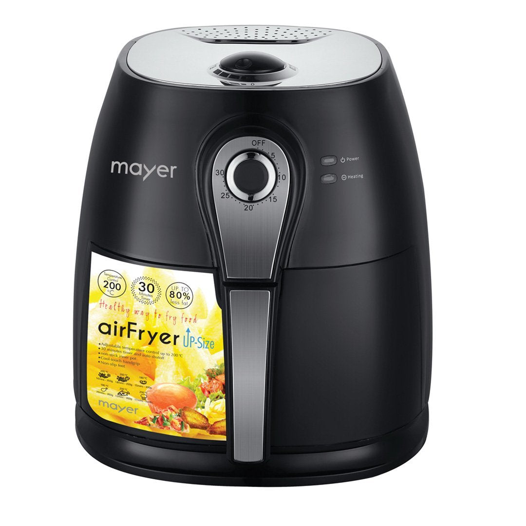 3.5L Air Fryer
