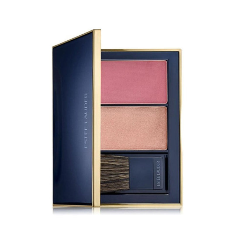 Pure Color Envy Blush + Highlighter Duo, (6g)
