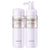 Phytotune Lotion Emulsion Set ER