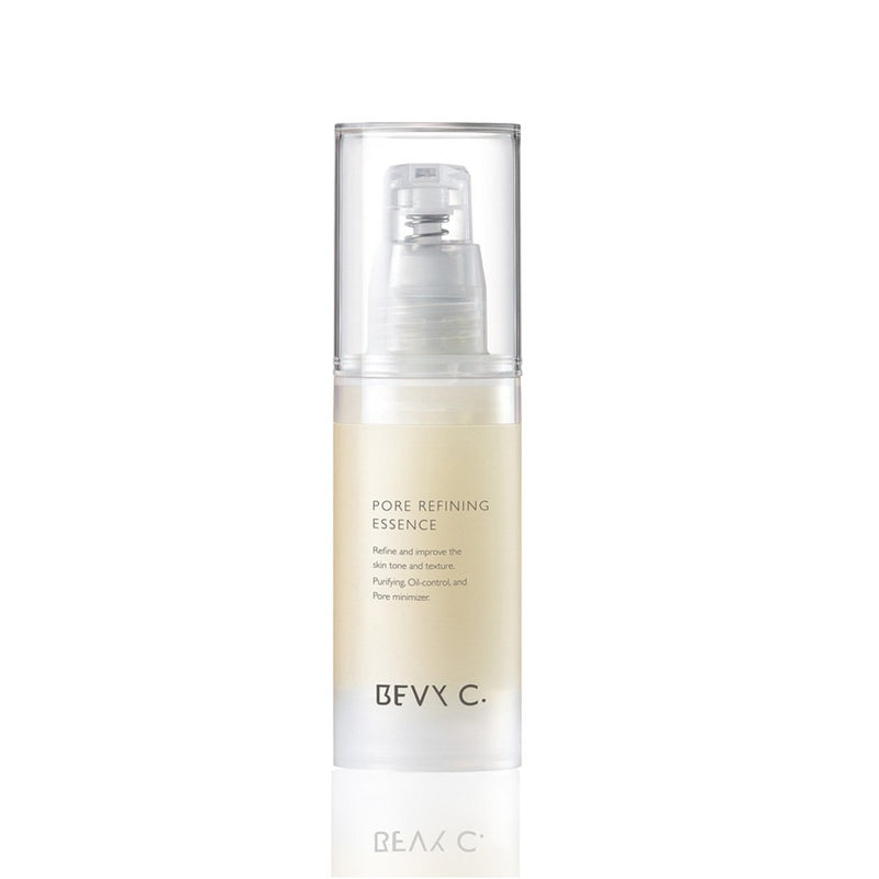 Pore Refining Essence, 30ml