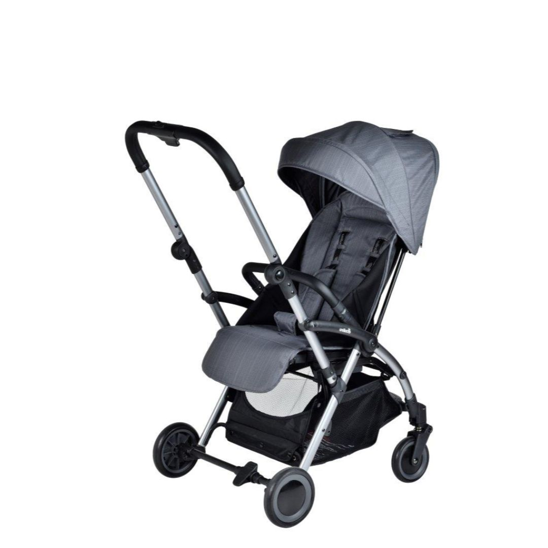 Slight Lux Baby Stroller