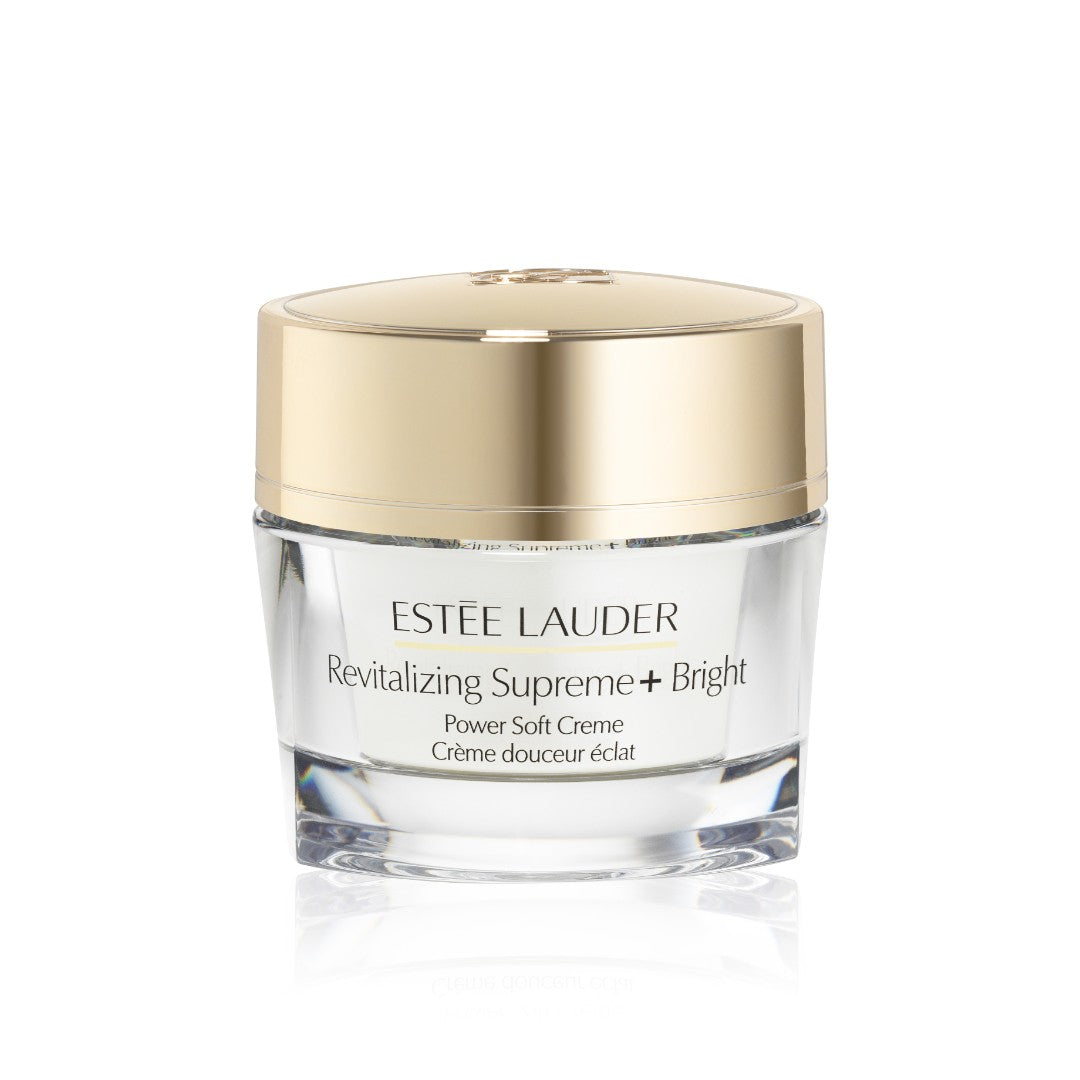 Revitalizing Supreme+ Bright Power Soft Crème 75ml
