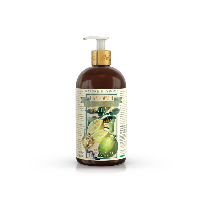 Begamont Hand Liquid Soap (300ml)